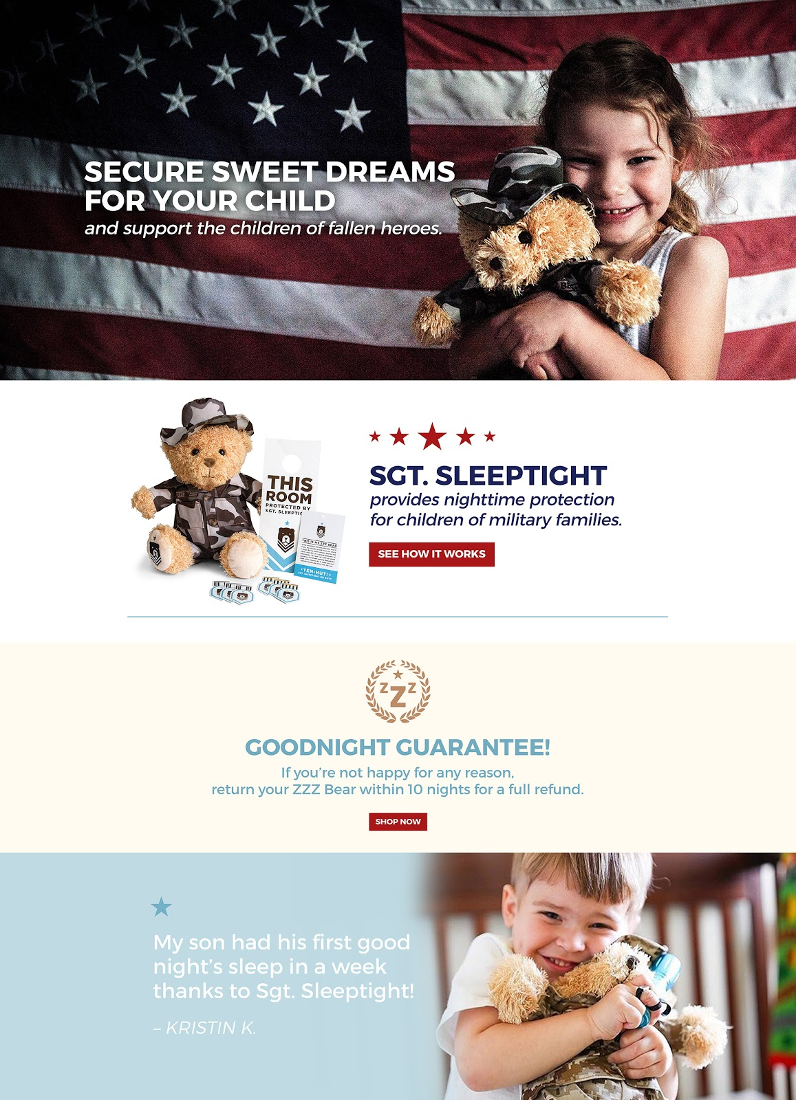 how-i-built-a-teddy-bear-business-helping-military-kids-sleep-at-night