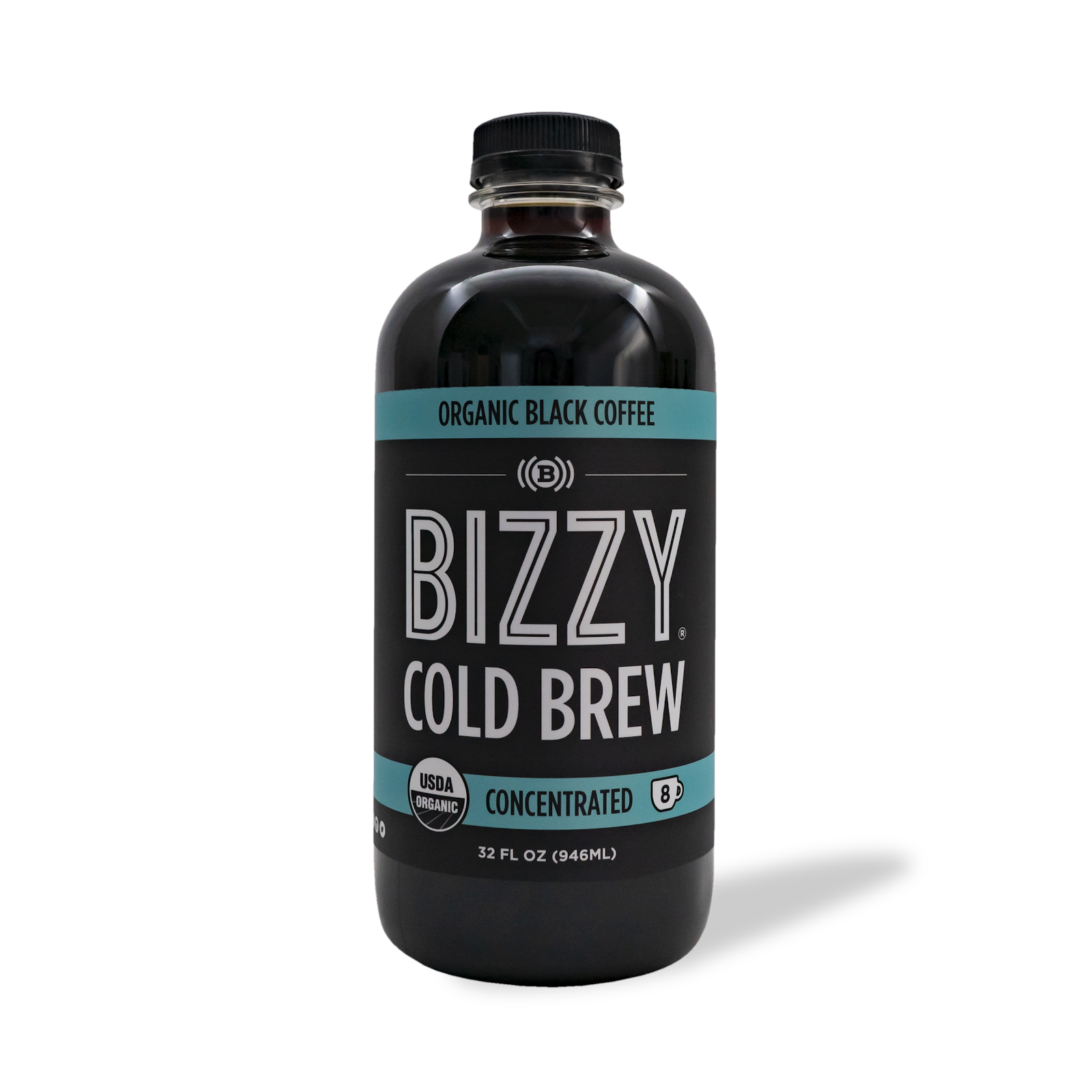 on-getting-our-cold-brew-coffee-brand-into-1000-retail-stores