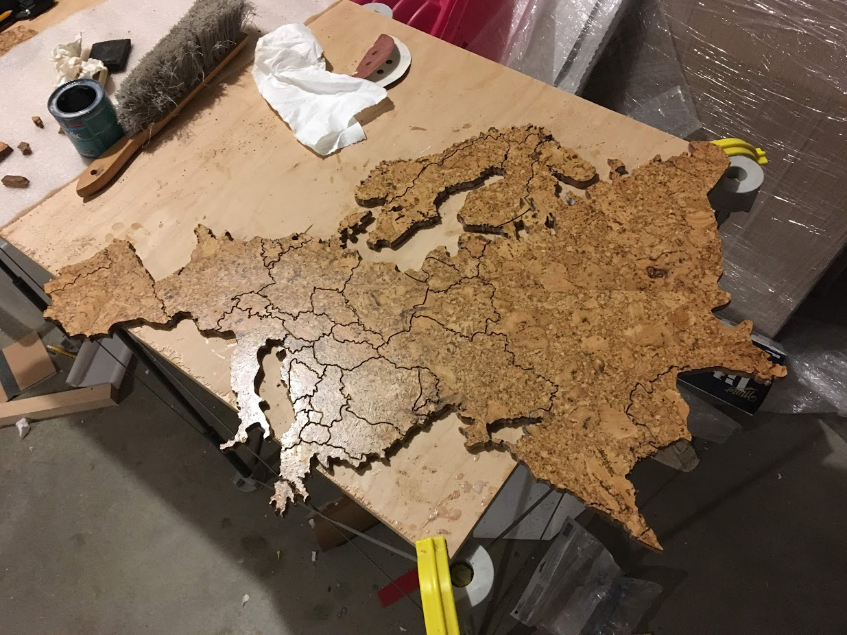 how-i-started-a-side-project-out-of-my-garage-selling-cork-maps