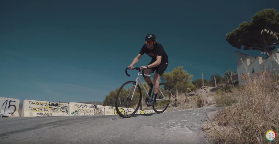 how-we-built-a-250k-month-fixed-gear-bike-business
