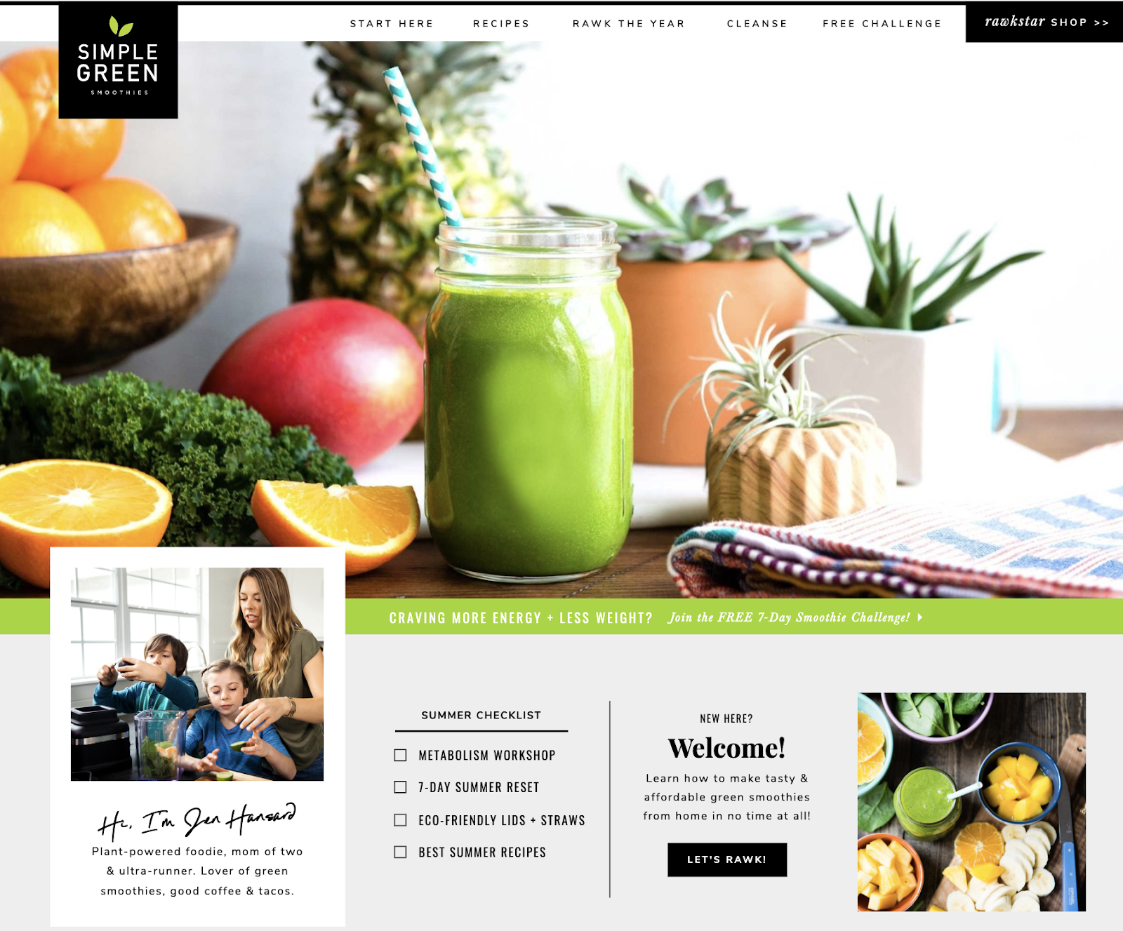 how-i-started-a-30k-month-smoothie-recipe-business-from-home