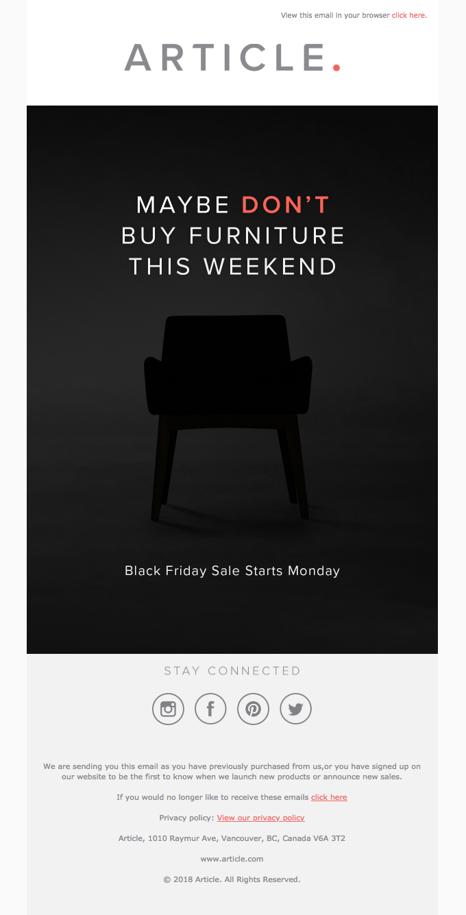 here-s-the-black-friday-email-sequence-that-generated-400k-in-1-week