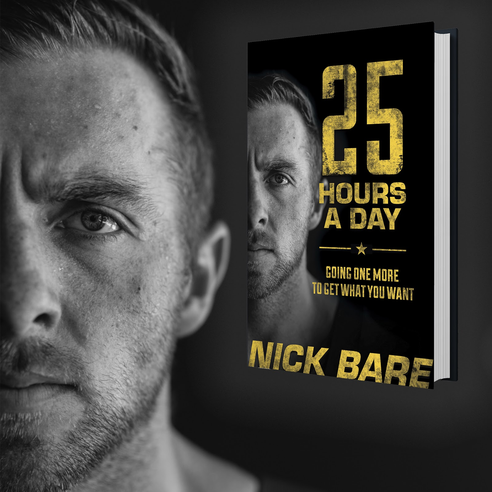 how-i-grinded-for-years-to-build-6m-year-bare-performance-nutrition