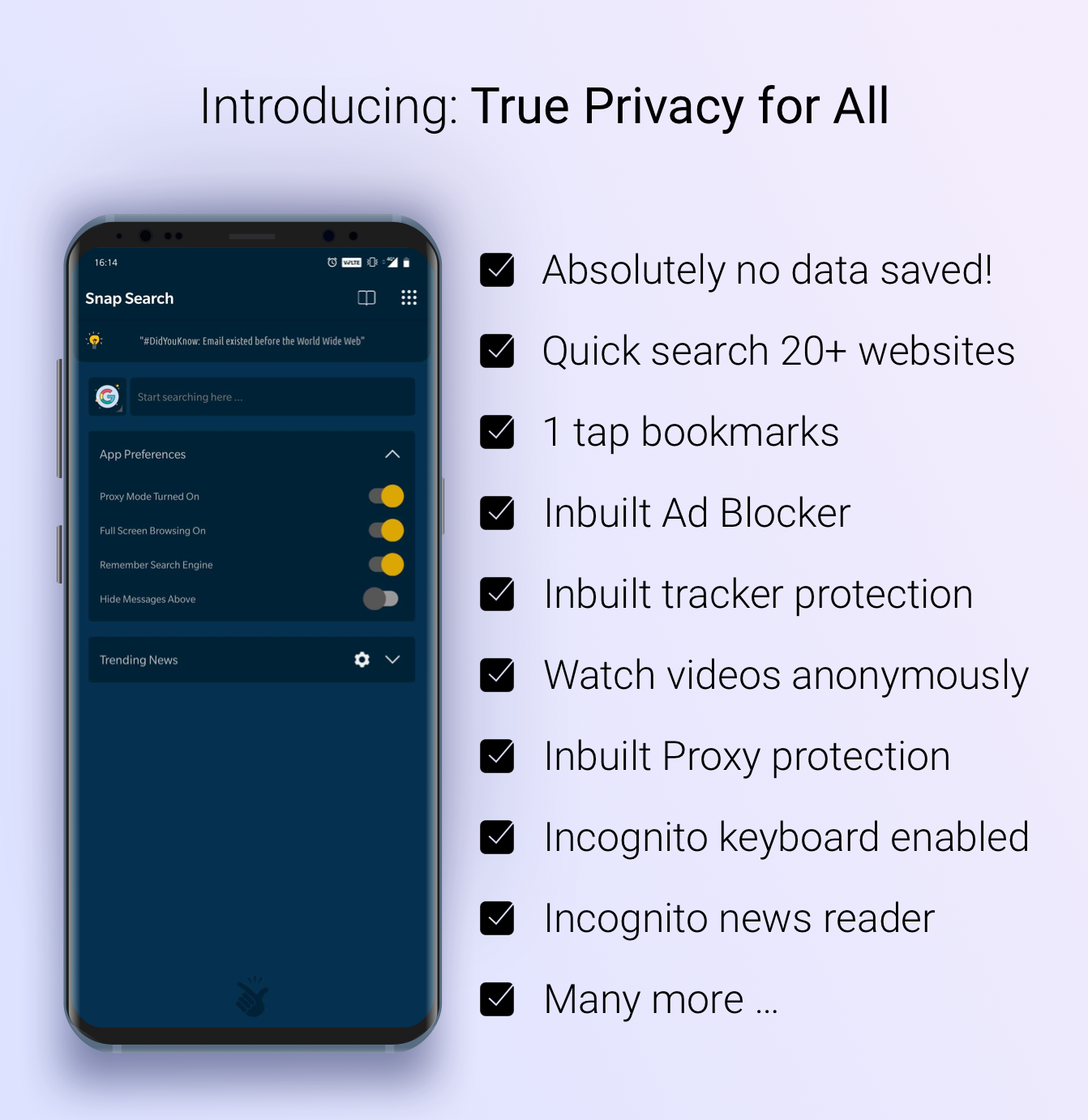 on-developing-and-launching-a-privacy-focused-app-as-a-solo-founder