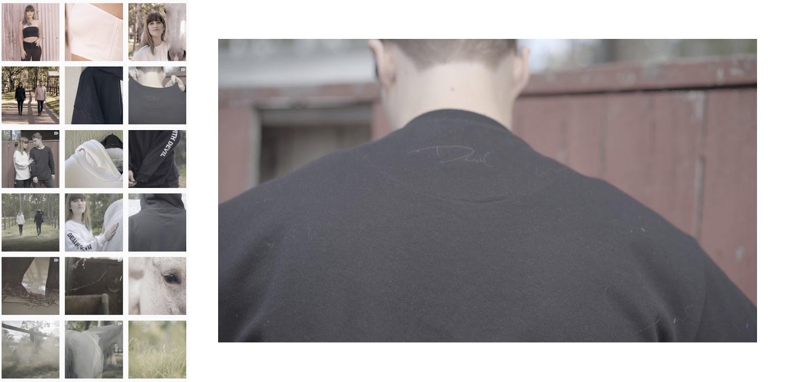 how-i-left-my-tech-studies-to-start-a-luxury-streetwear-brand