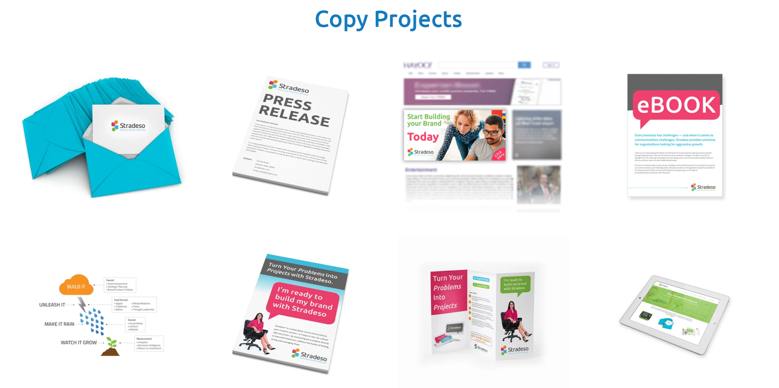 on-launching-a-copywriting-and-graphic-design-marketplace-from-an-agency