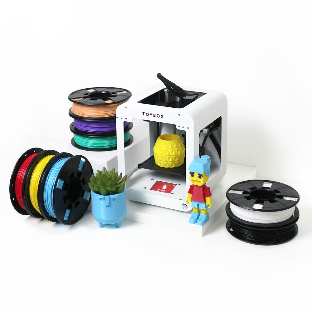 on-creating-a-3d-printer-and-creativity-platform-for-kids
