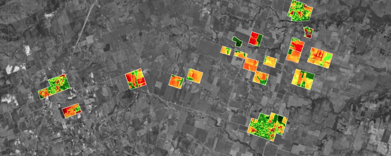 how-we-started-a-1mm-month-company-selling-aerial-imagery-for-agricultures