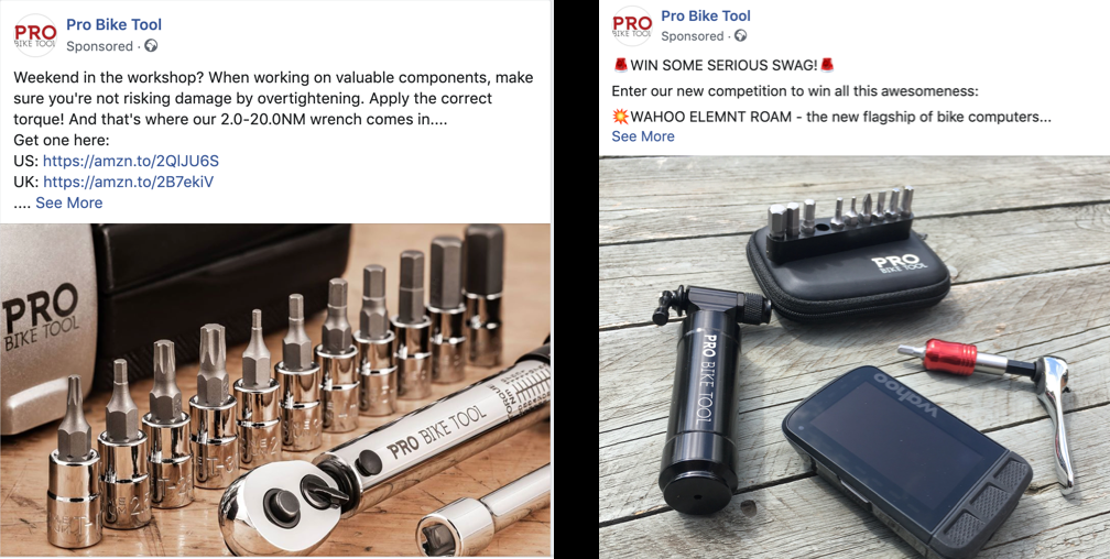 how-we-started-a-750k-month-amazon-bestselling-cycling-tools-company