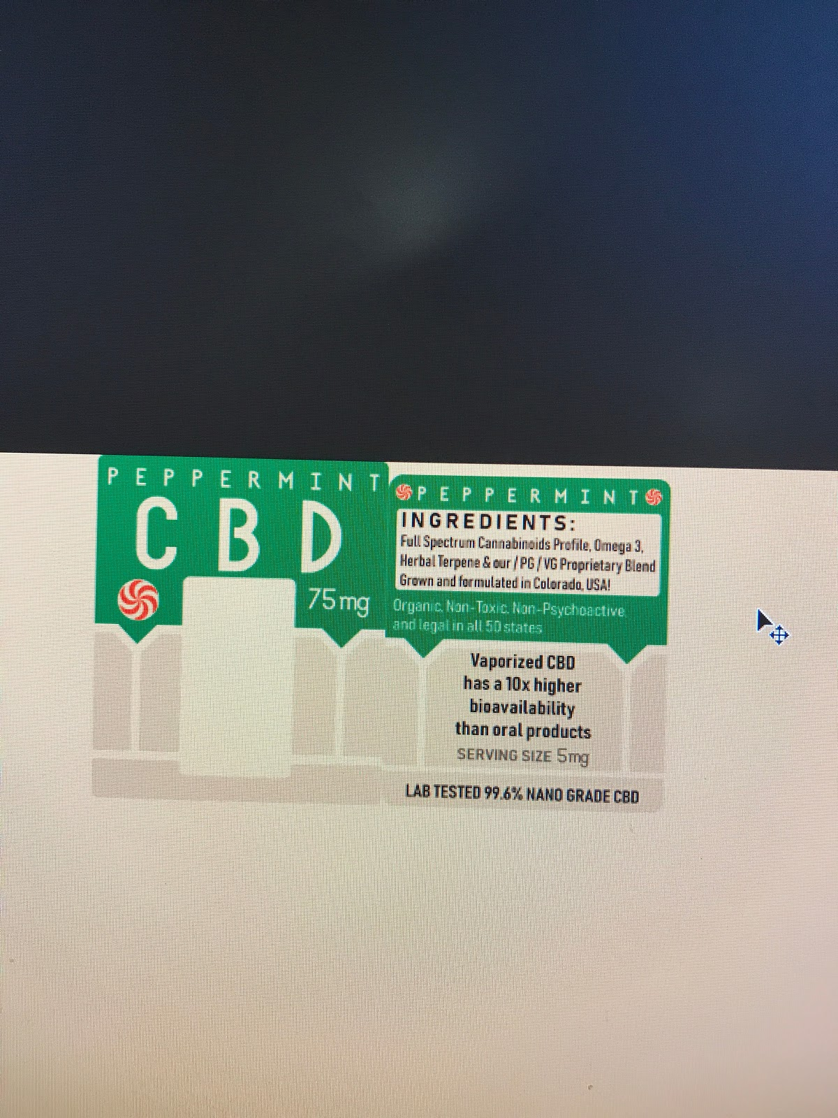 how-i-left-college-to-start-a-17k-month-business-selling-cbd-hemp-products