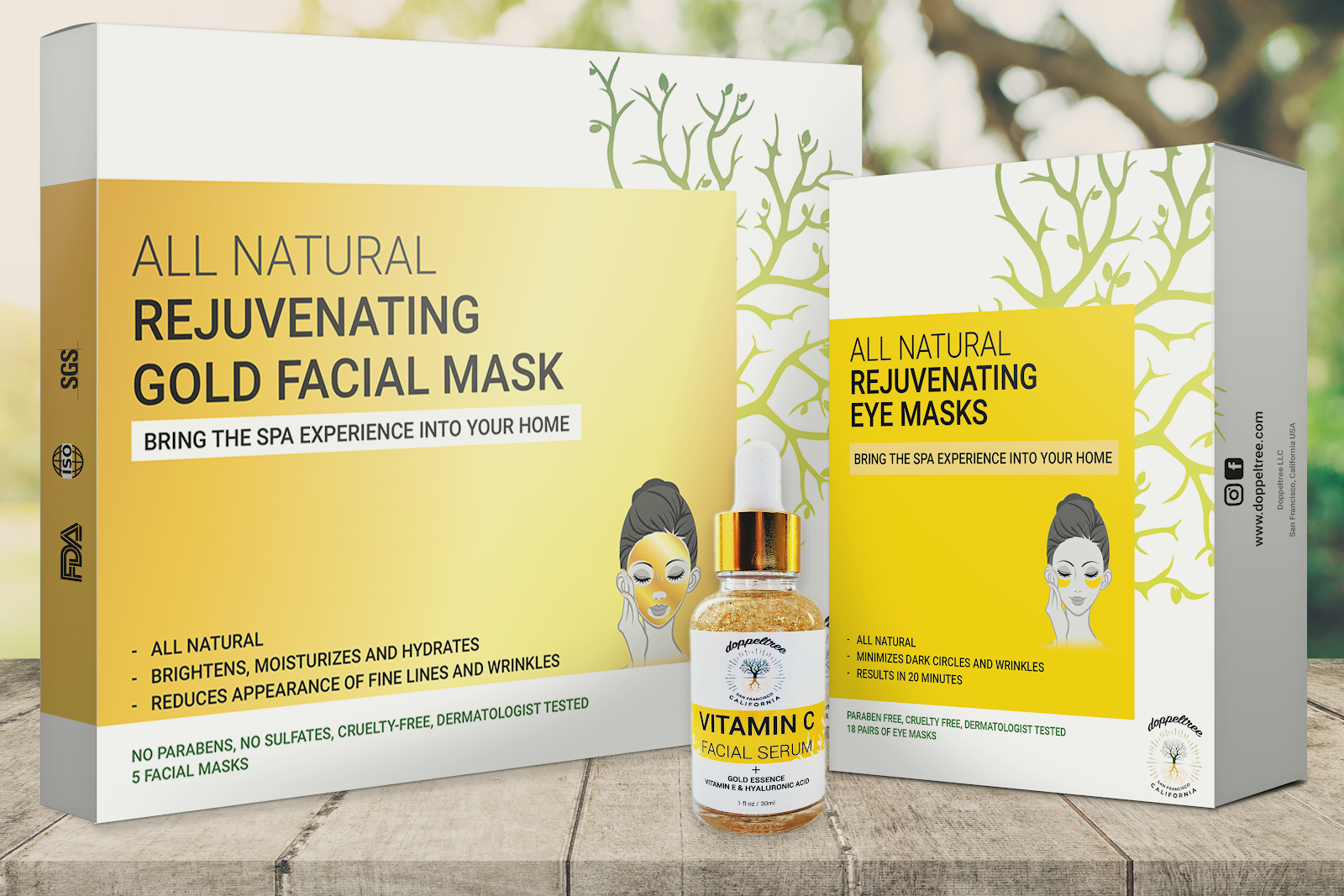 how-we-started-a-40k-month-side-hustle-selling-all-natural-self-care-products