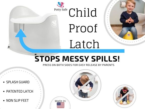 on-inventing-child-proof-potty-training-chairs