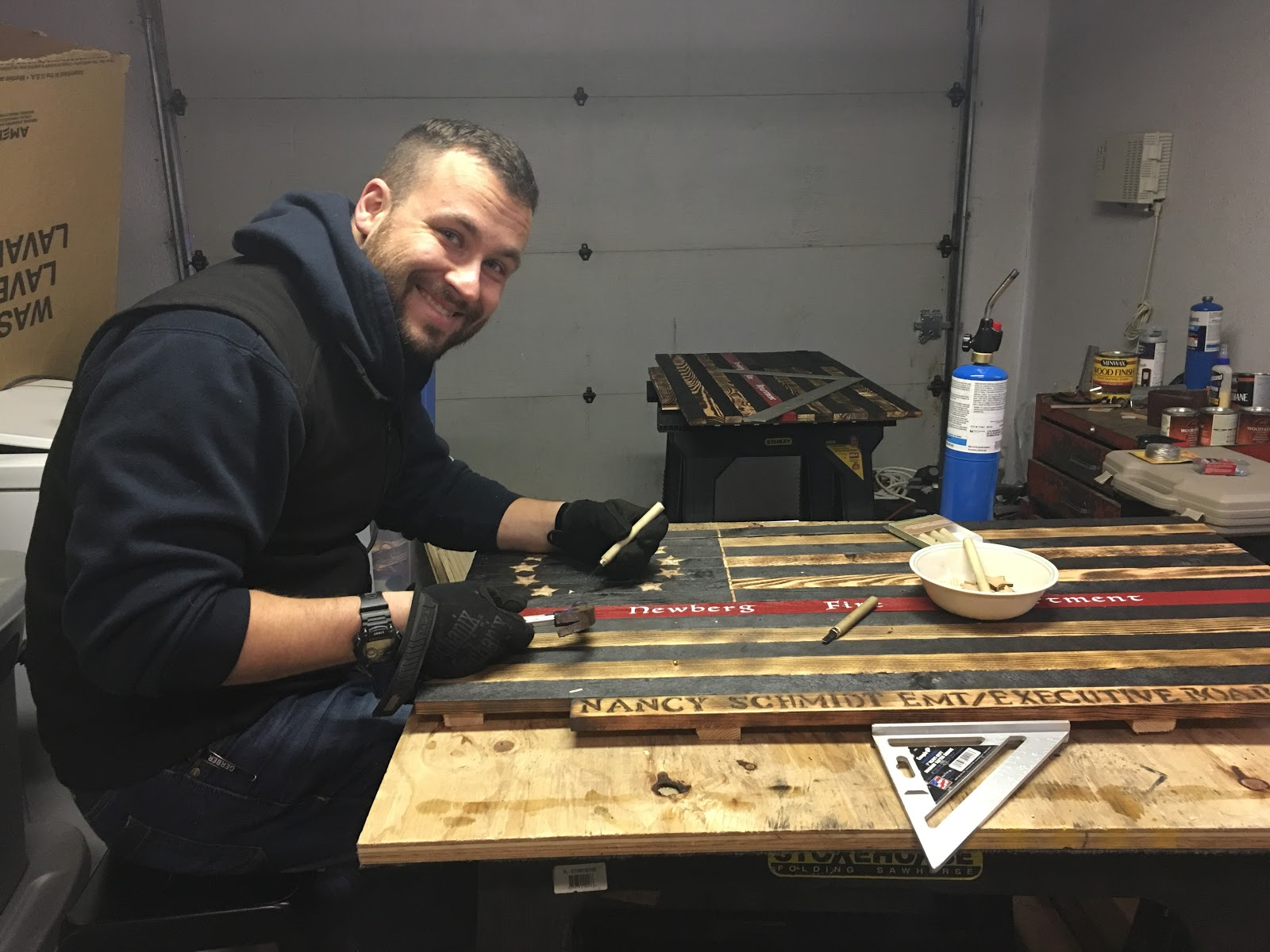 how-i-started-a-4k-month-veteran-and-first-responder-woodworking-company