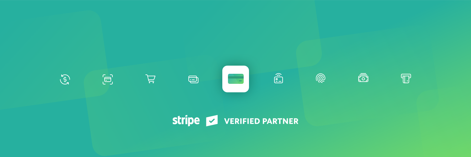 how-i-created-a-60k-month-app-that-collects-in-person-payments-through-stripe