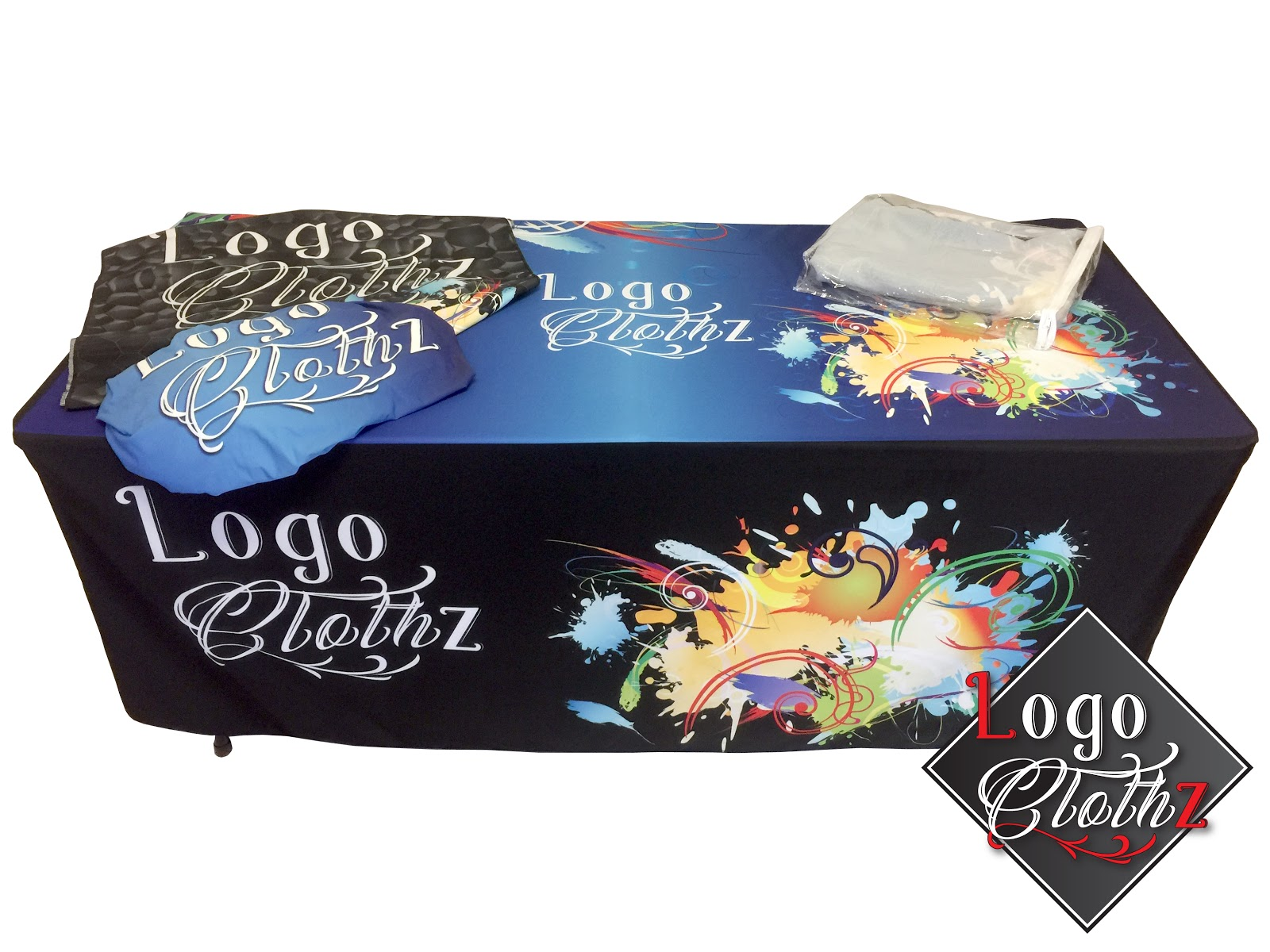 how-i-started-a-15k-month-business-selling-custom-printed-tablecloths
