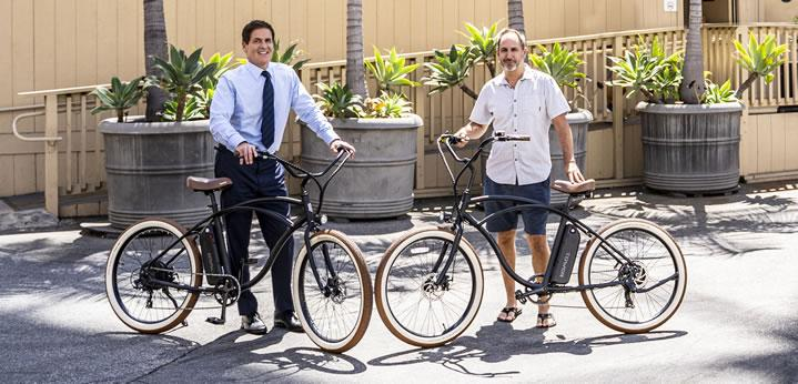 how-i-partnered-with-mark-cuban-to-start-a-250k-month-company-selling-ebikes