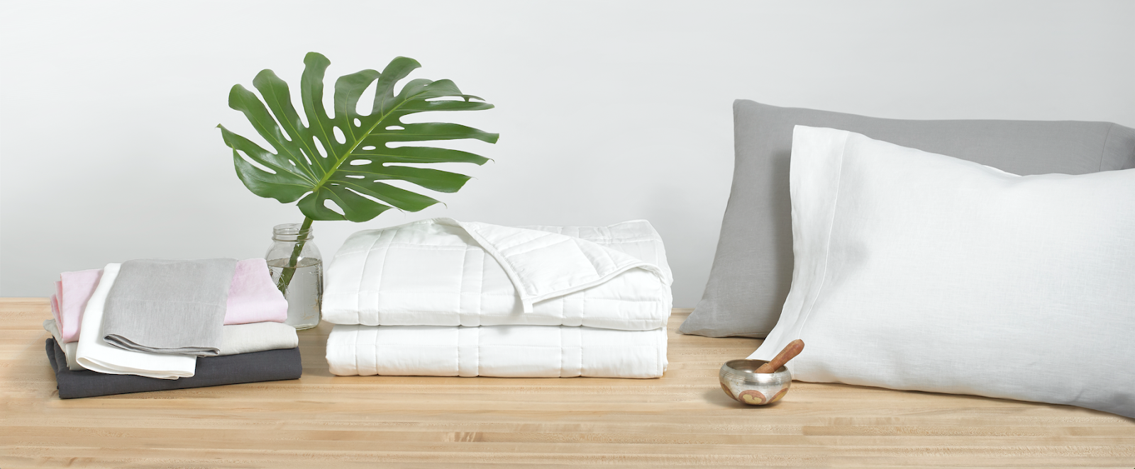 how-i-started-a-100k-month-business-selling-weighted-blankets-from-bali