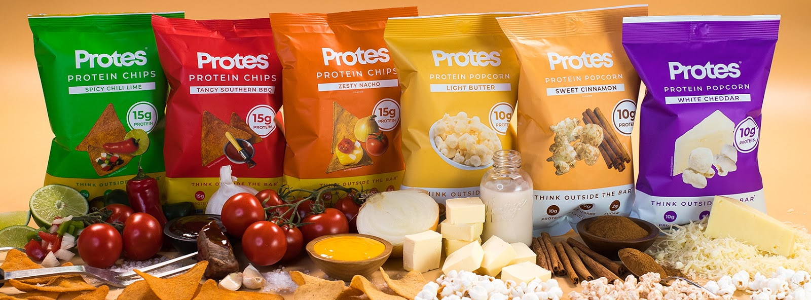 how-i-started-a-300k-month-protein-snacks-company
