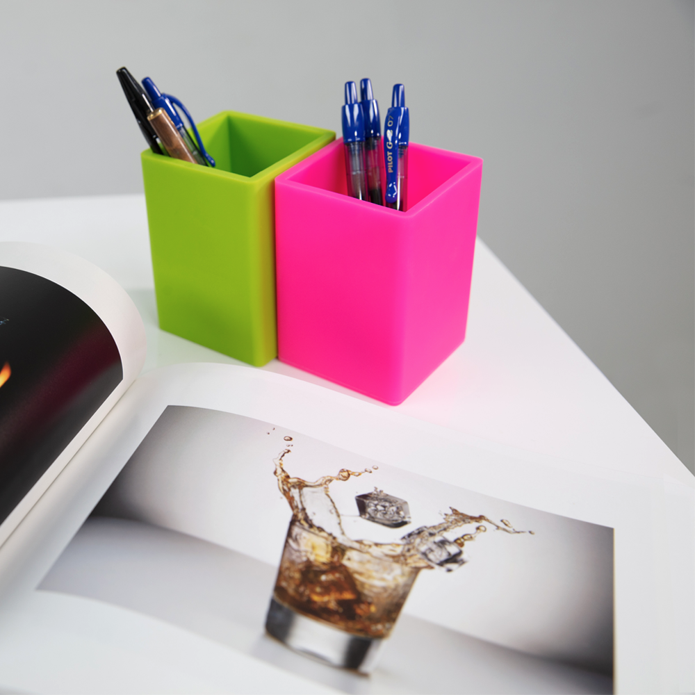 how-i-started-a-10k-month-amazon-fba-business-selling-pencil-holders
