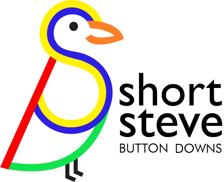 quitting-my-cushy-job-to-start-a-short-sleeve-button-down-brand