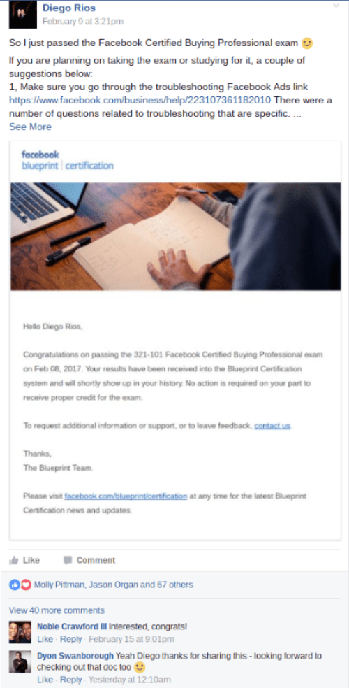 how-i-started-a-4k-month-blog-that-helps-people-get-facebook-blueprint-certifications