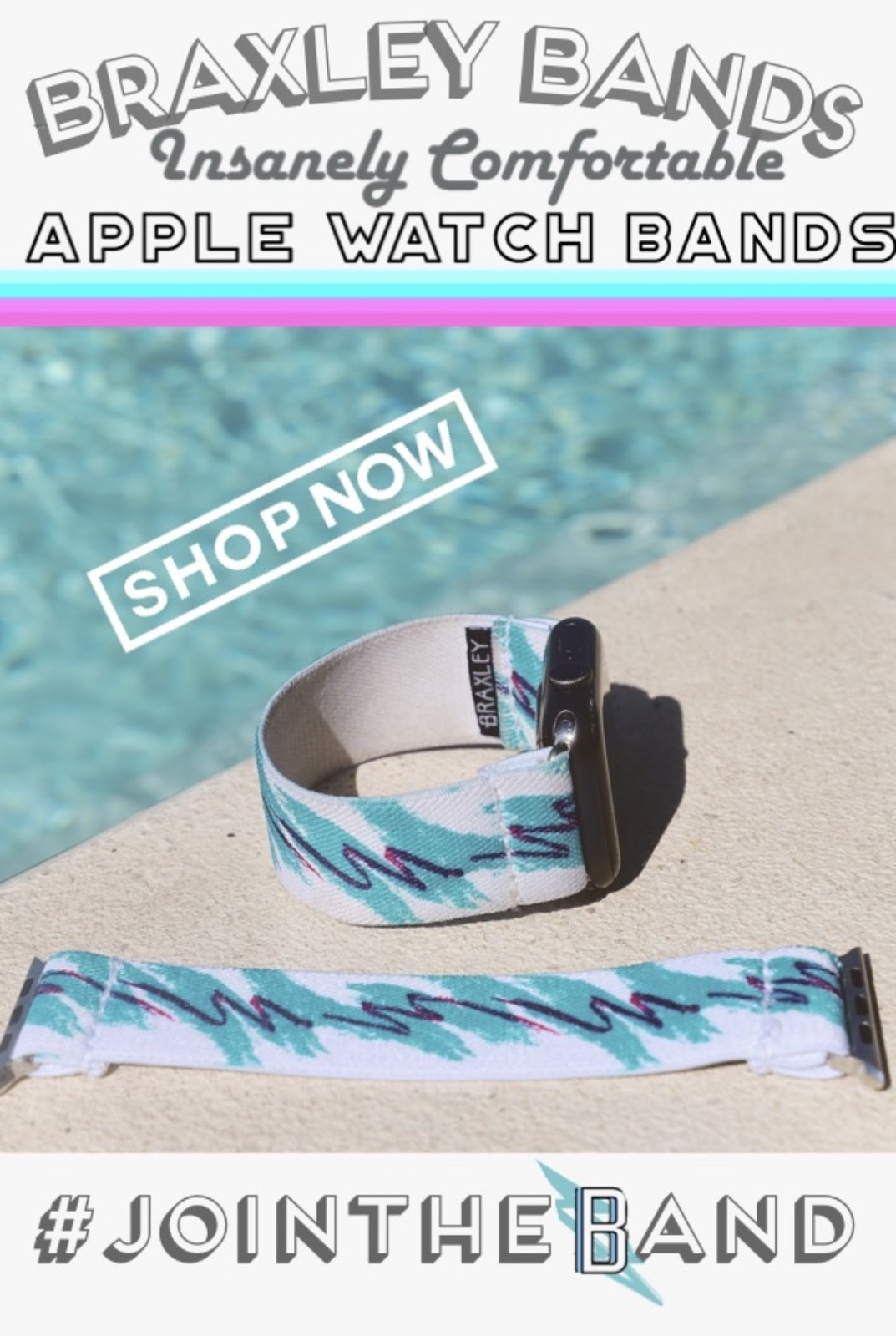 how-we-turned-20-into-a-100k-month-company-making-elastic-apple-watch-bands
