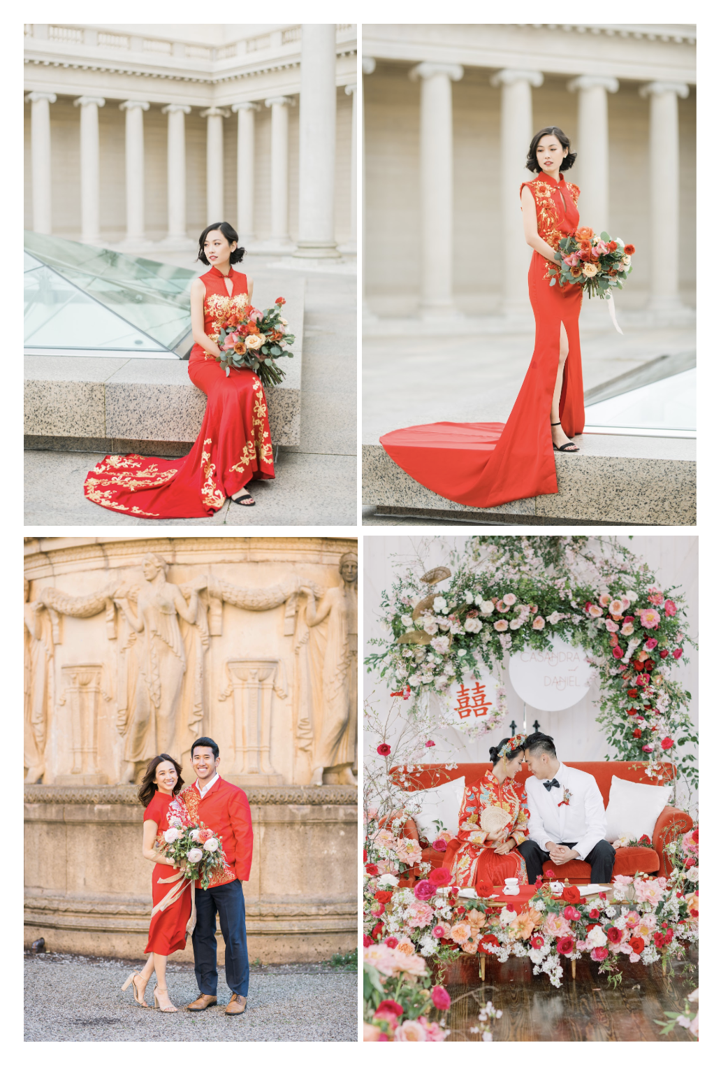 how-i-built-a-six-figure-business-bringing-asian-culture-to-the-american-wedding-industry
