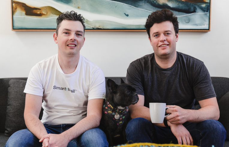 how-these-two-founders-built-a-1m-year-email-marketing-platform-from-melbourne