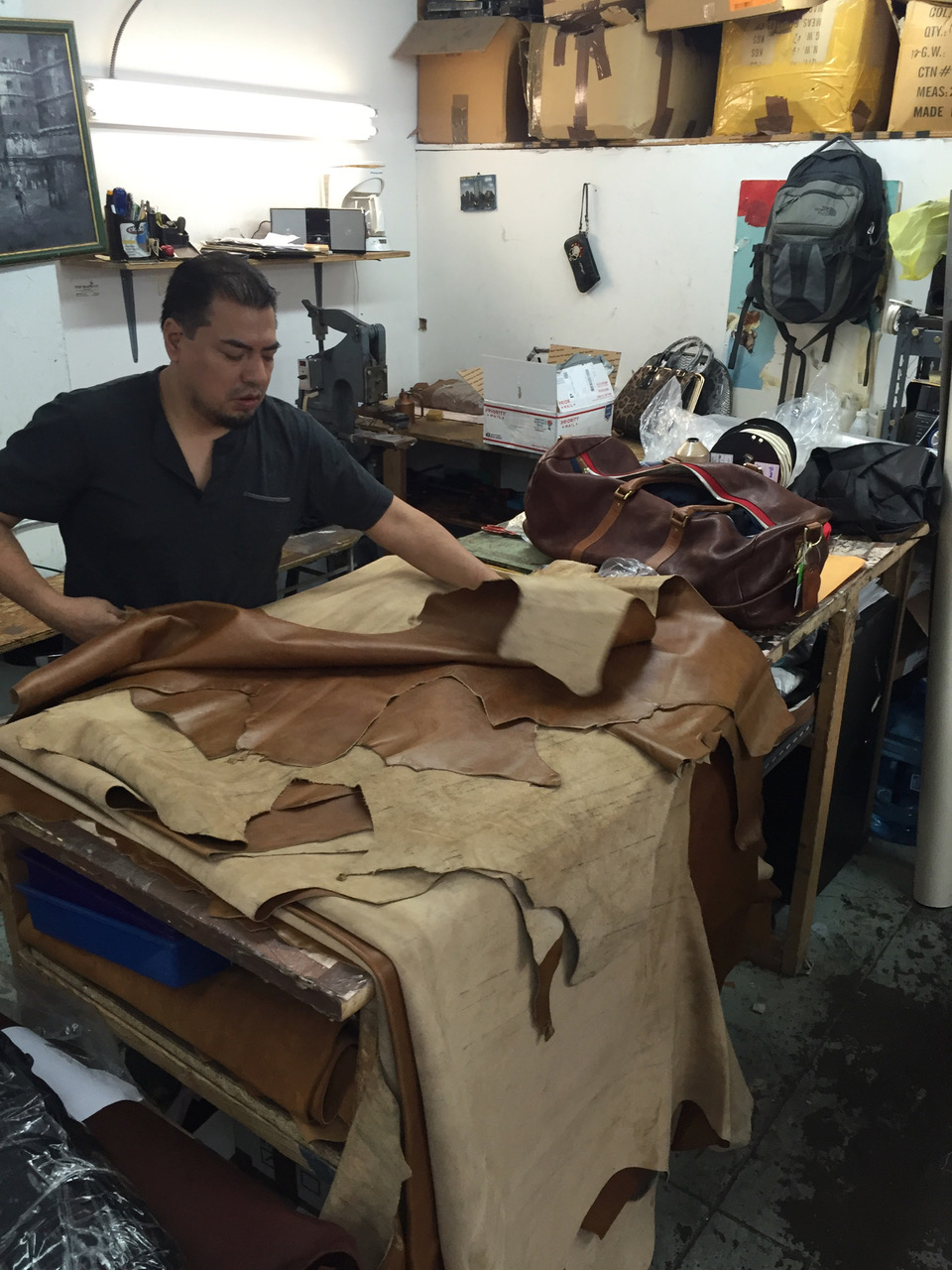 my-story-starting-a-400k-year-handcrafted-furniture-business