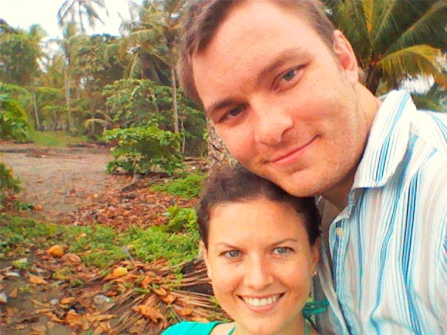 how-we-started-a-100k-month-marketing-agency-during-our-honeymoon-in-costa-rica