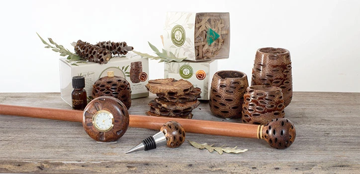 how-we-started-a-20k-month-online-store-that-sells-australian-handmade-gifts