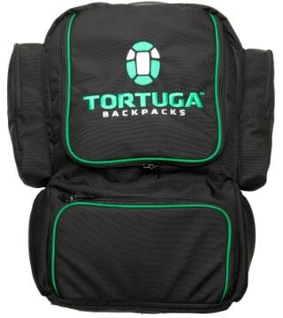 Tortuga V1