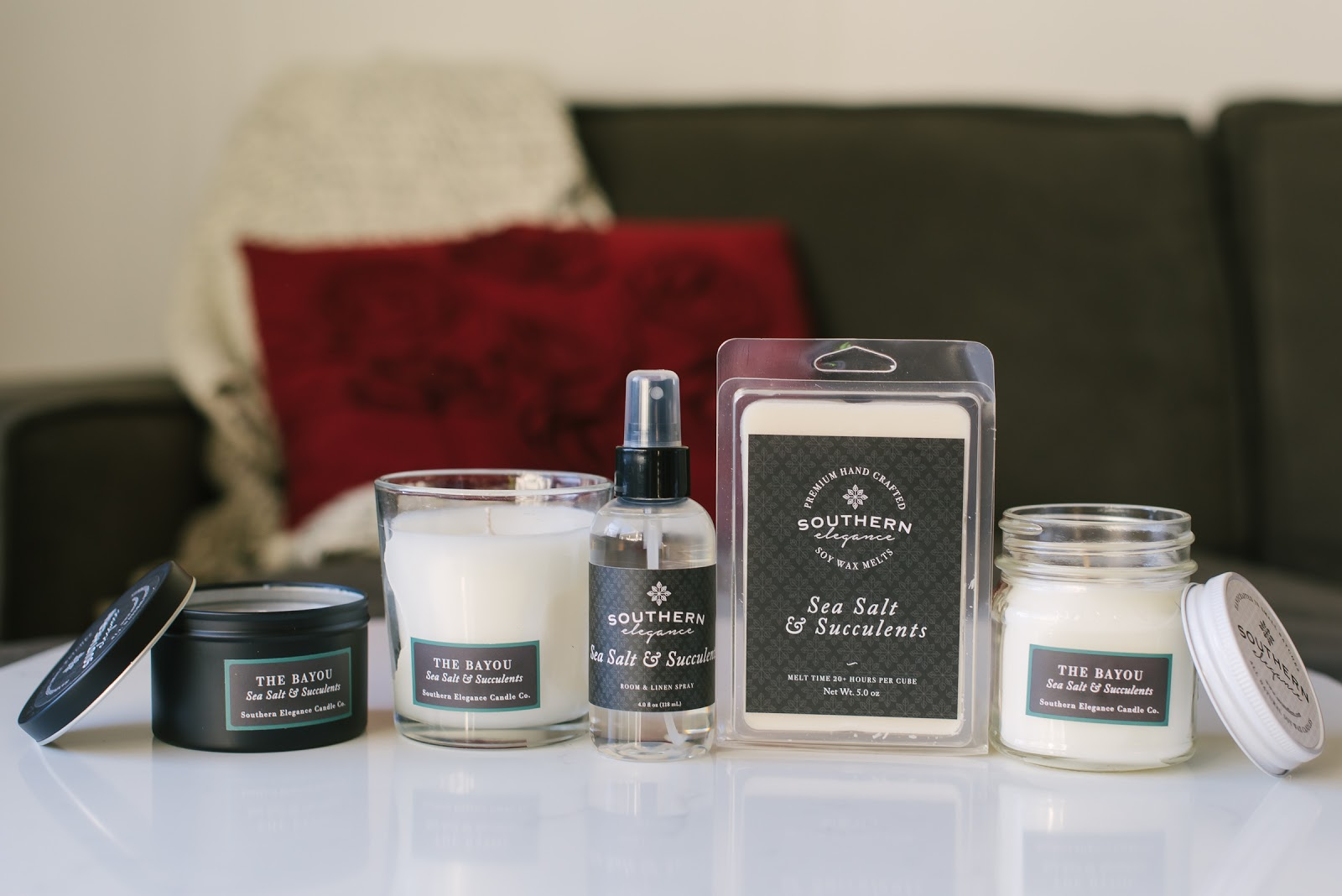 how-i-started-a-20k-month-southern-inspired-candle-business