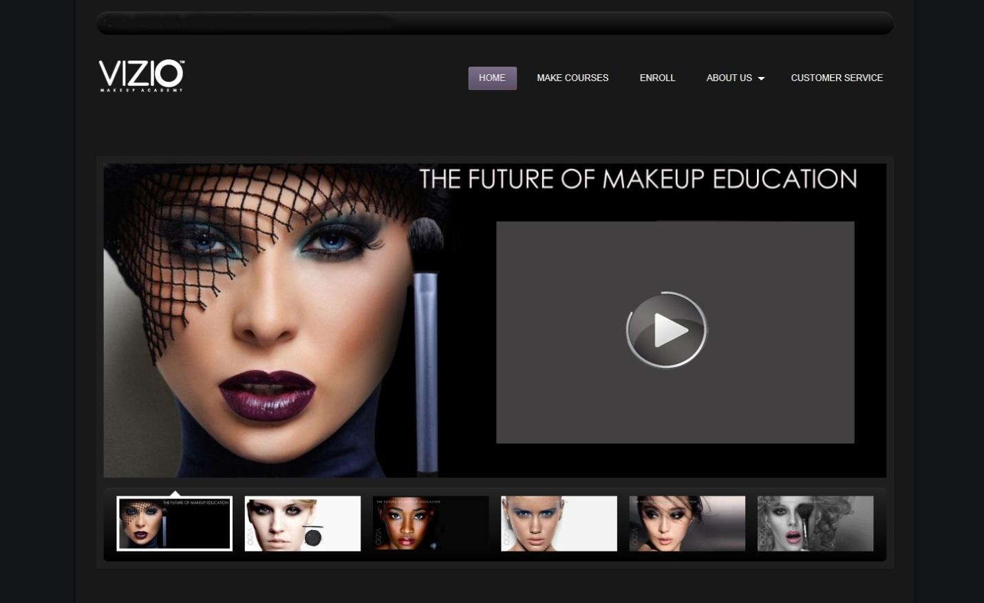 how-i-started-a-200k-month-online-makeup-academy