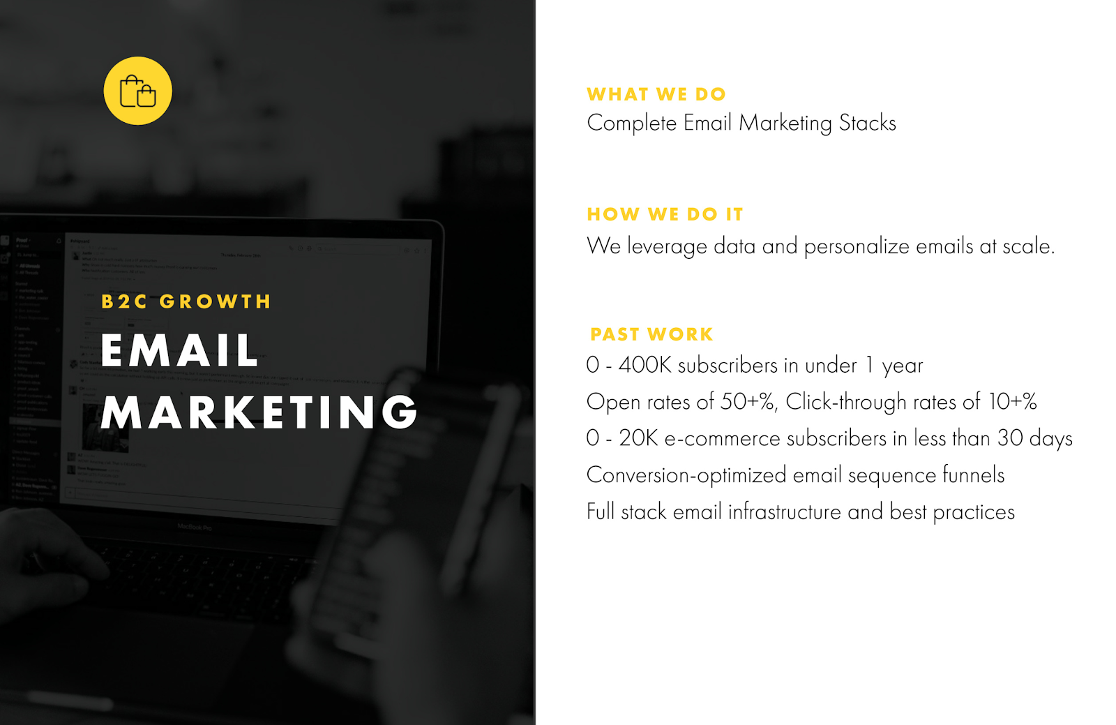 how-i-started-a-55k-month-email-marketing-agency-specialized-in-ecommerce
