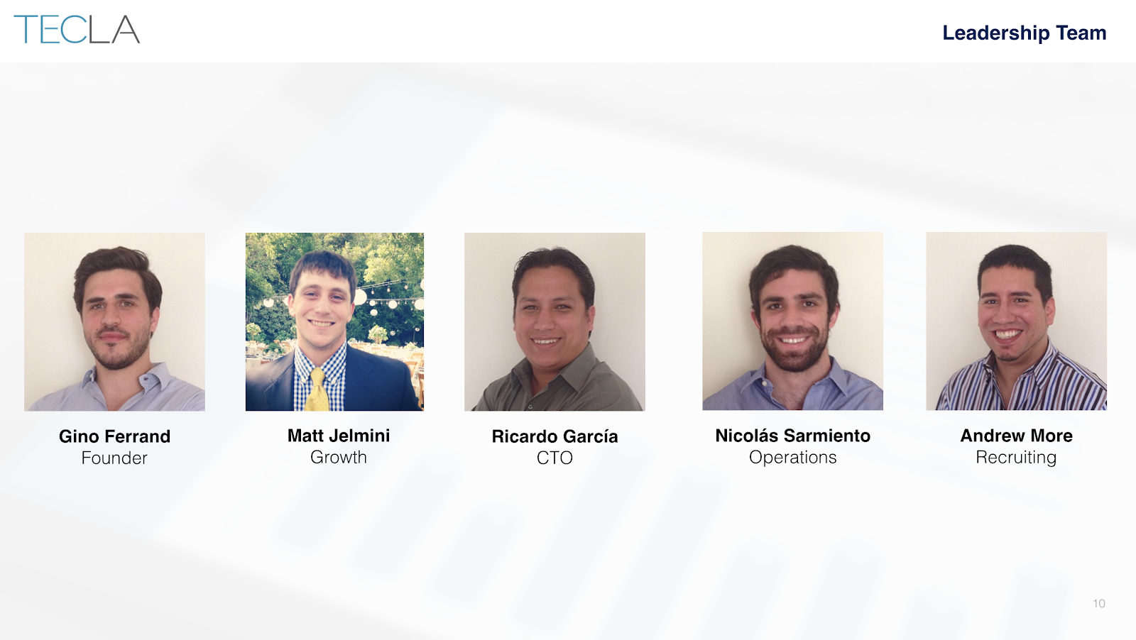 how-i-started-a-85k-month-business-connecting-companies-with-tech-talent-in-south-america