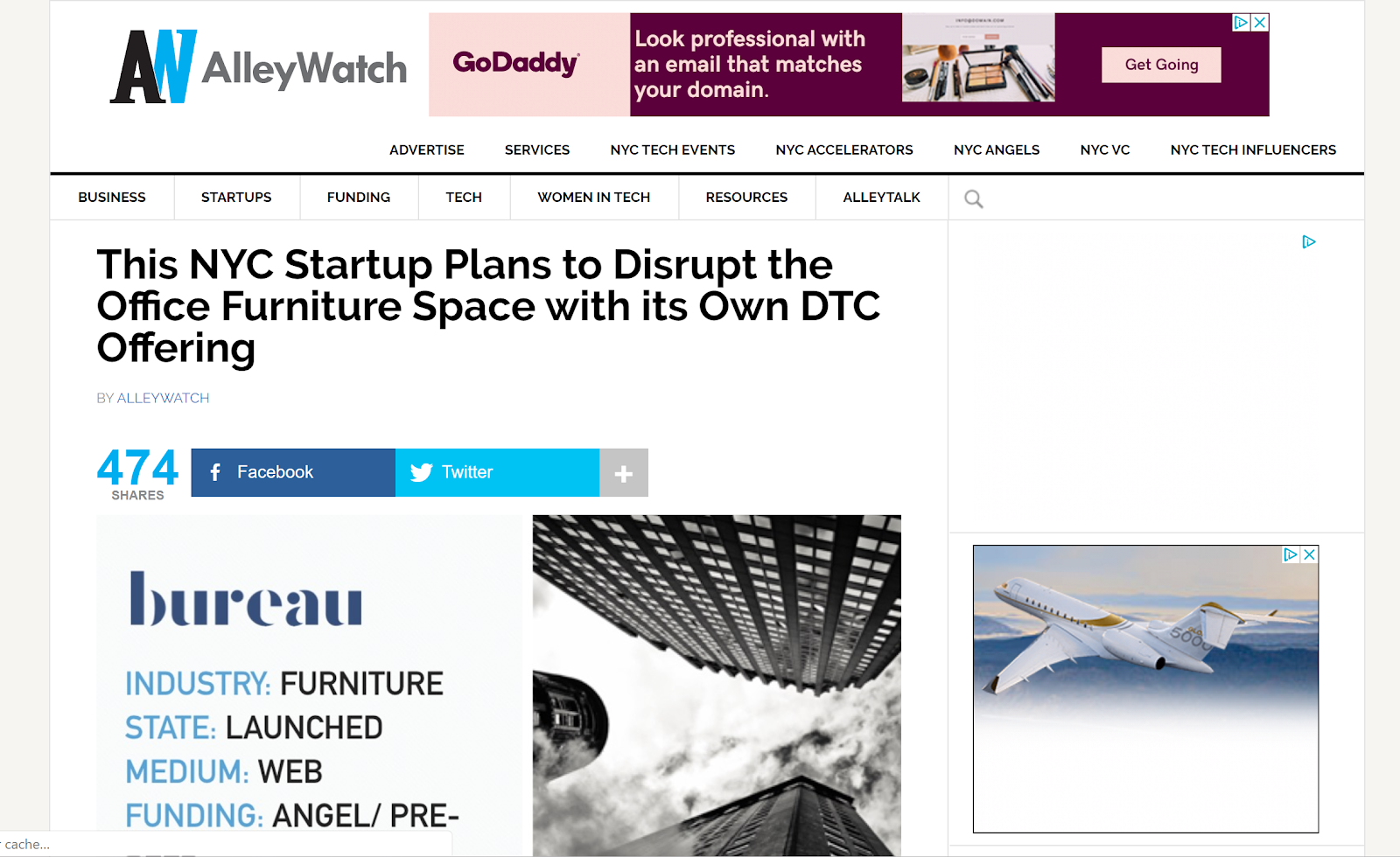 how-i-started-a-300k-month-premium-office-furniture-business