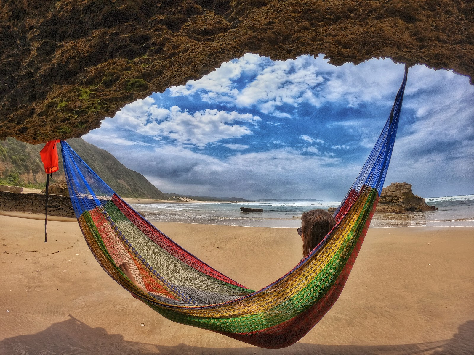 on-starting-a-handmade-mexican-travel-hammocks-business