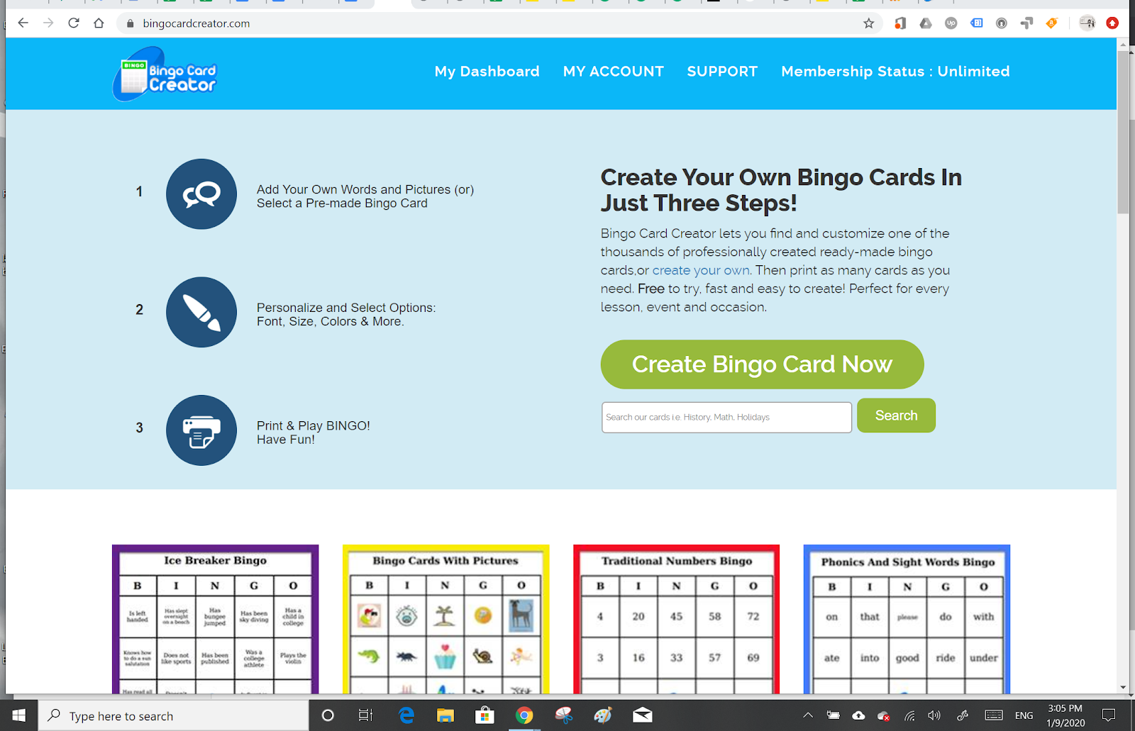 how-i-bought-a-1-5k-month-side-business-that-sells-custom-bingo-creations