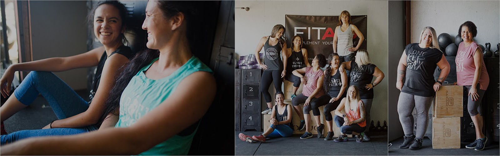 how-i-started-a-7k-month-women-s-gym-apparel-business-from-my-garage
