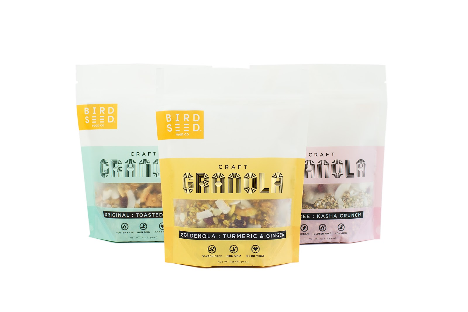 how-i-started-a-8-3k-month-business-selling-craft-granola