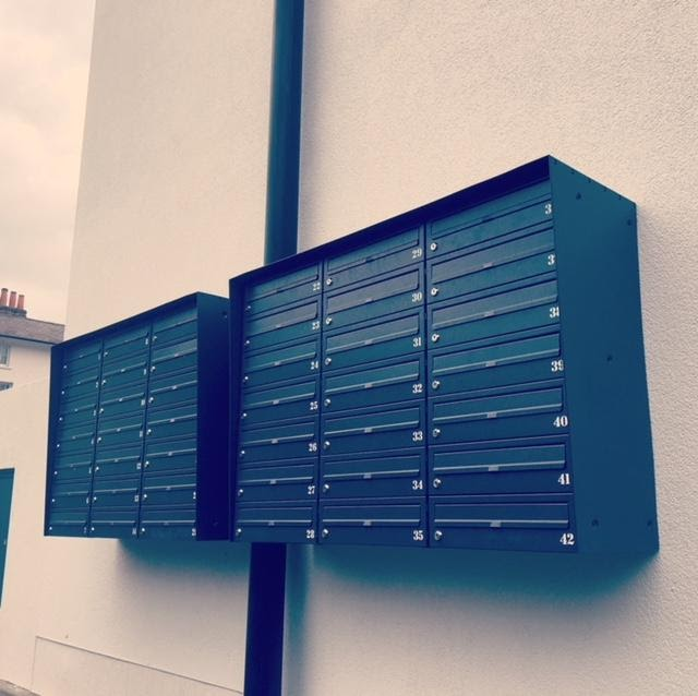 on-building-a-mailbox-solutions-company-and-growing-50-each-year