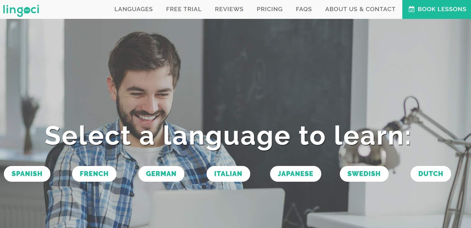how-i-built-a-60k-month-language-tutoring-platform-with-no-coding-skills