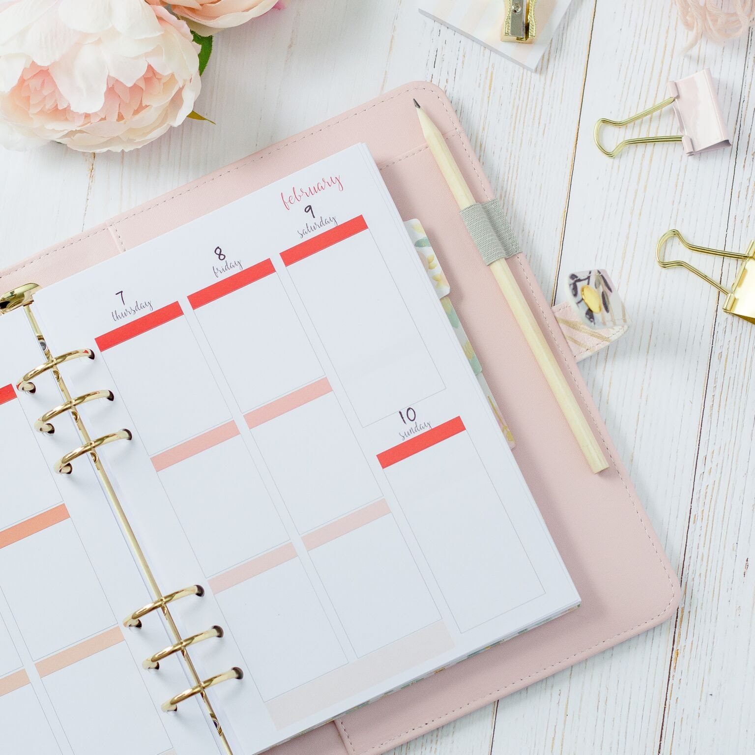 how-i-started-a-12k-month-selling-productivity-planners-online