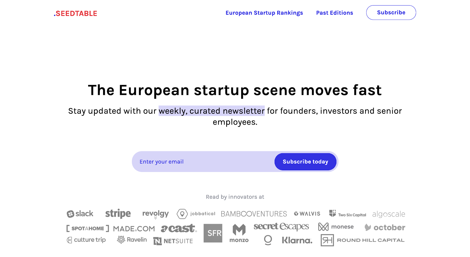 how-i-launched-a-1k-month-newsletter-covering-european-tech