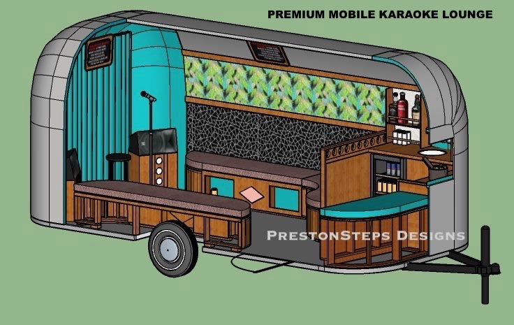 how-we-raised-45k-to-build-a-mobile-karaoke
