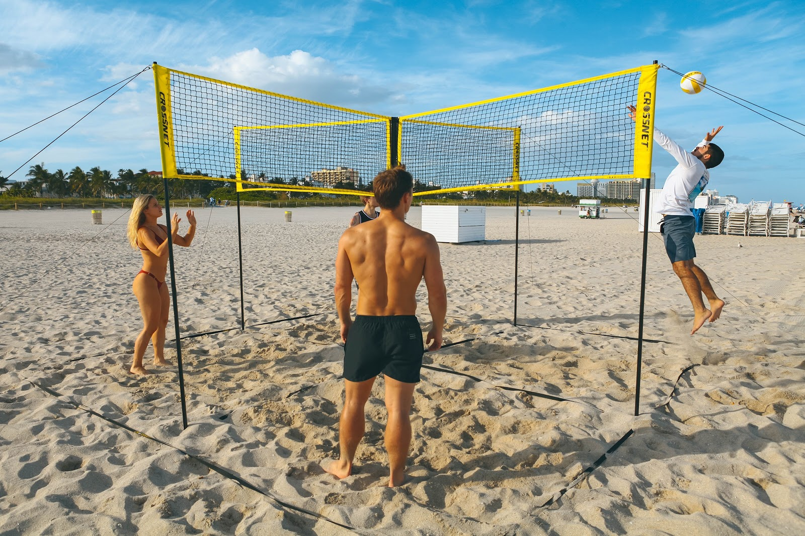 how-we-invented-a-2-5m-year-four-way-volleyball-net