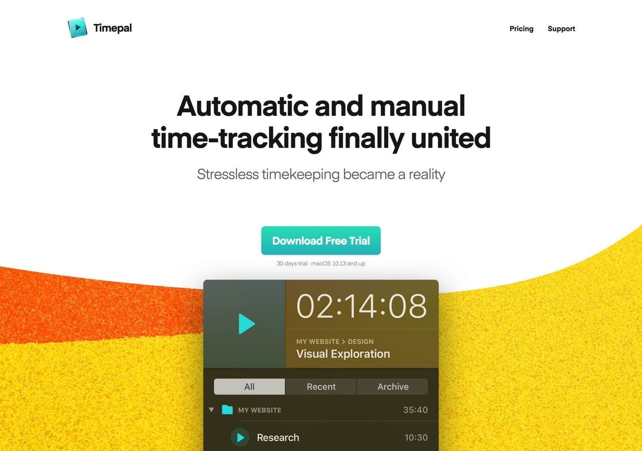 how-i-launched-an-automatic-time-tracking-app