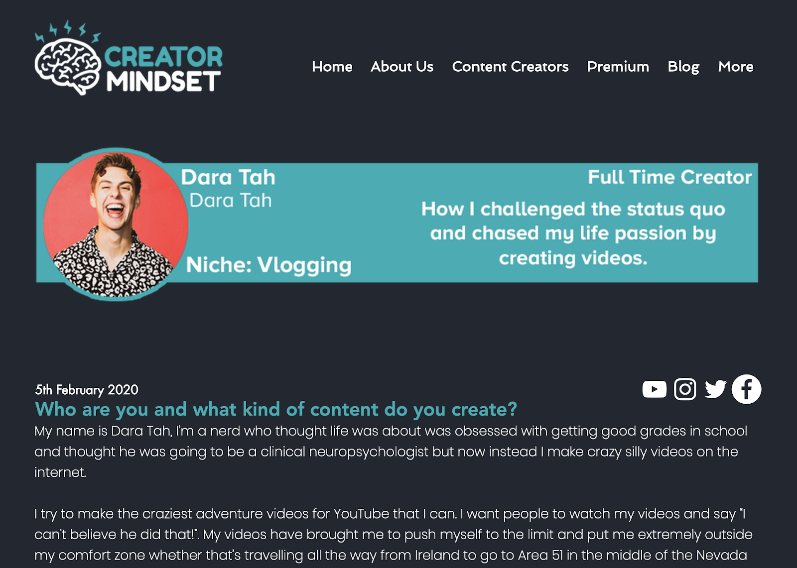 how-i-launched-and-monetized-my-interview-site-in-one-month