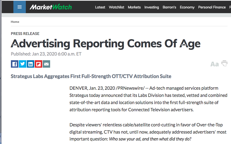 how-we-started-a-1-2m-month-programmatic-ott-ctv-advertising-company